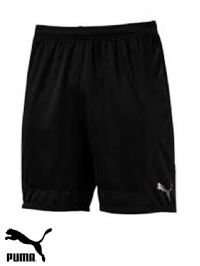 Men's Puma 'Ftb NXT' Short (655787-01) x3 (Option 1): £6.95
